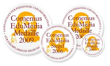 Commenius