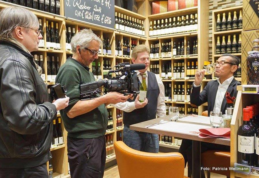 schuckermedia-videoproduktion-bottrop-essen-oberhausen-mettmann