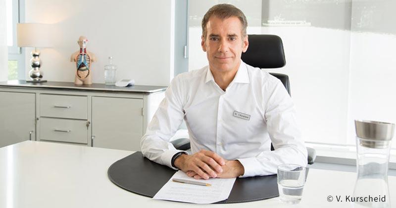 Dr. Thomas Kurscheid