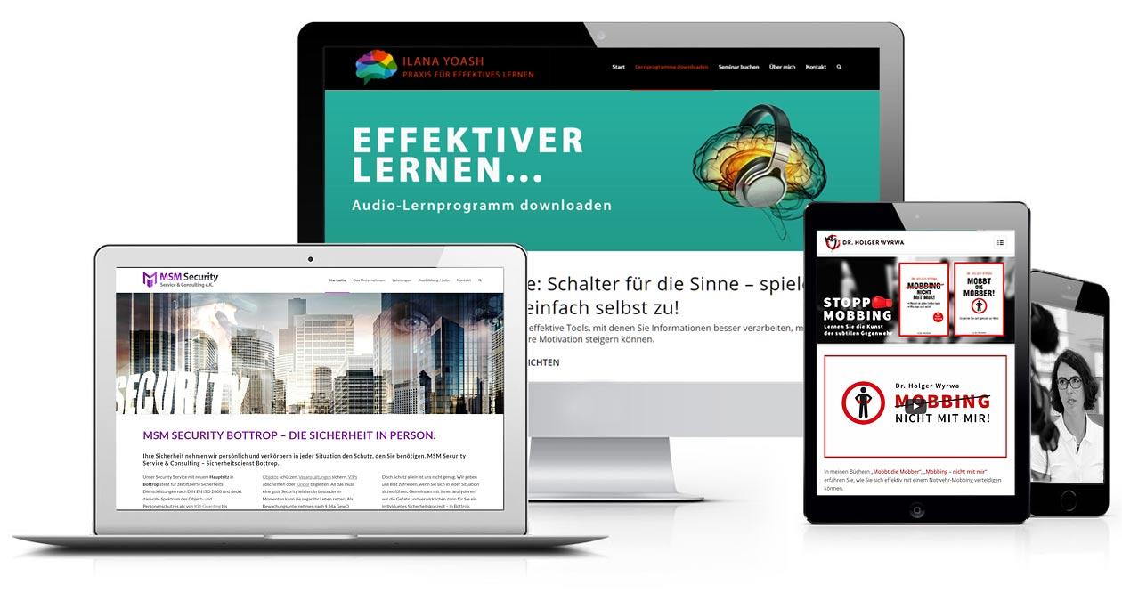 Webdesign-website-erstellen-bottrop-essen-gladbeck-oberhausen-schuckermedia