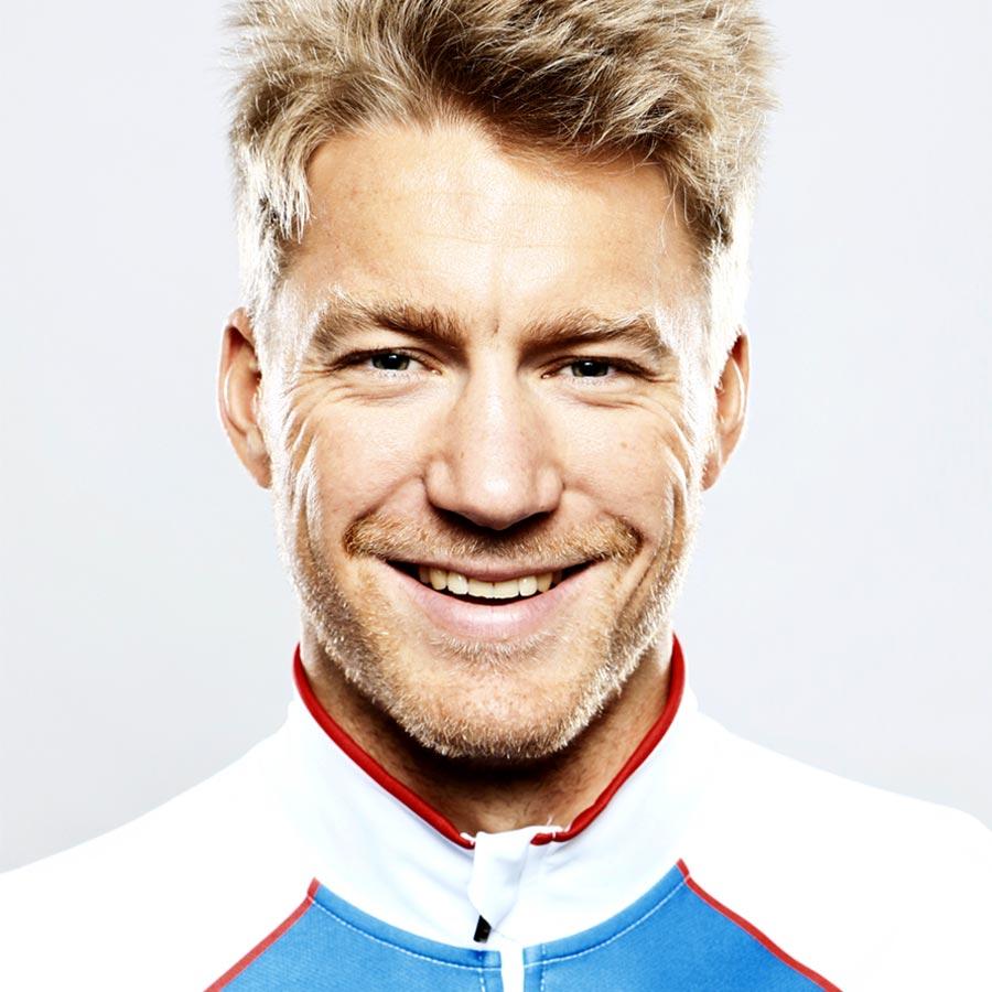 "Nils Frommhold: ""Ein Tag kann alles verändern!"""