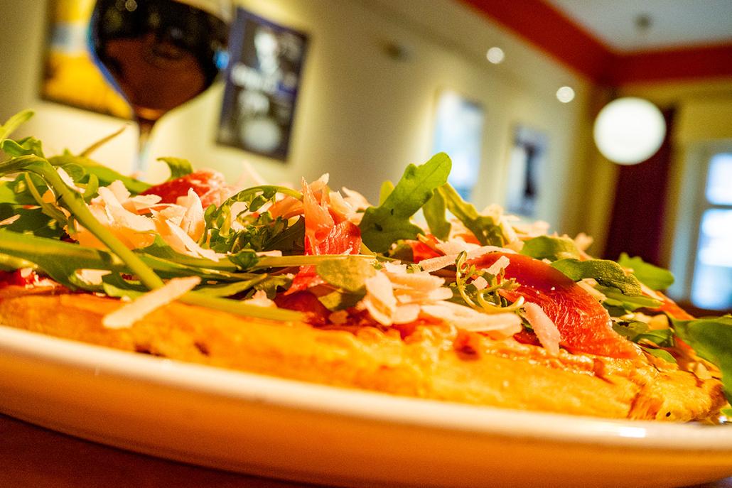 Food-Fotografie & Markting für Restaurants - schuckermedia Bottrop